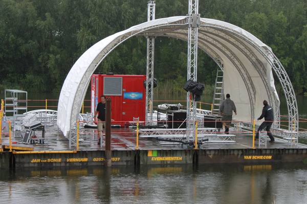 Project in beeld: LLowlab